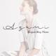 Azumi - Elegant Blog Theme - ThemeForest Item for Sale