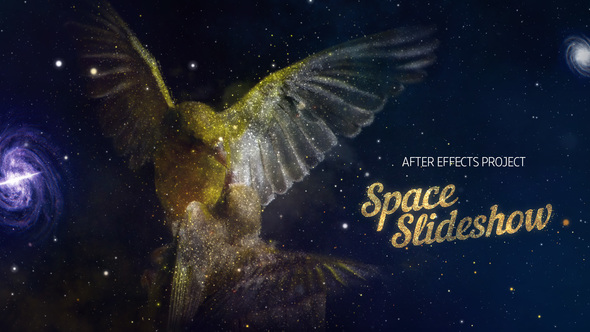 Space Slideshow Cracked Videohive (7 0 MB) - Nulled Script Free Download