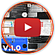 YouTube End Screens Builder - VideoHive Item for Sale