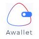 AB - Sketch Wallet App - ThemeForest Item for Sale