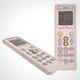Air Conditioner Remote 001 - 3DOcean Item for Sale