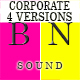 Funny Inspiring Corporate Music - AudioJungle Item for Sale
