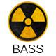 Bass Radiation Sound Pack - AudioJungle Item for Sale