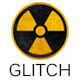 Glitch Radiation Sound Pack - AudioJungle Item for Sale