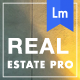 Real Estate Pro - VideoHive Item for Sale
