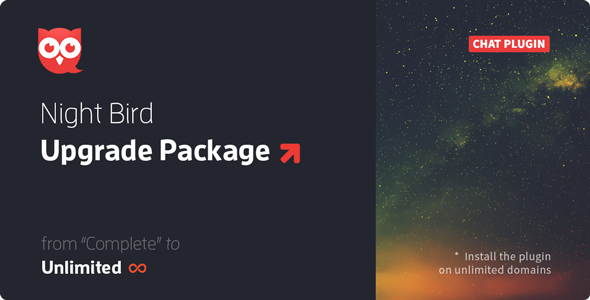 WordPress Live Chat (Upgrade Package) Download