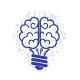 Paglagarod - Psychology & Counseling WordPress Theme - ThemeForest Item for Sale