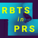 Robots in Paris (Opener) - VideoHive Item for Sale