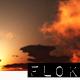 Sunset Desert 106 - 3DOcean Item for Sale