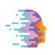 Tech Logo - GraphicRiver Item for Sale