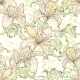 Lily Seamless Pattern - GraphicRiver Item for Sale