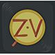 Tech Intro Logo