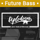 Sports Energetic Future Bass - AudioJungle Item for Sale