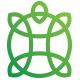 Turtle Logo - GraphicRiver Item for Sale