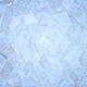 Transparent Polygonal Background - GraphicRiver Item for Sale