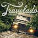Travelador - Blog Tourism & WooCommerce Shop Theme - ThemeForest Item for Sale