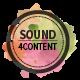 Robotic Movements Sound Pack
