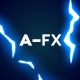 Awesome FX Pack 2: Electric - VideoHive Item for Sale