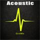 Acoustic Motivation