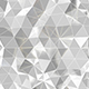 White Polygonal Background - GraphicRiver Item for Sale