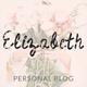 Elizabeth - A Responsive WordPress Blog Theme - ThemeForest Item for Sale