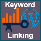Keyword Linking for WordPress - CodeCanyon Item for Sale