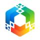 CubeTech Logo Template - GraphicRiver Item for Sale