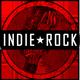Indie Rock Disco