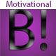 Uplifting Corporate Motivational - AudioJungle Item for Sale
