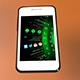 smartphone alcatel - 3DOcean Item for Sale