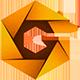 BearsGrid - Responsive WordPress Grid Plugin