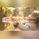 Glass Effect - VideoHive Item for Sale