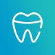 Varela Care - Dental, Dentist & Medical PSD Template - ThemeForest Item for Sale