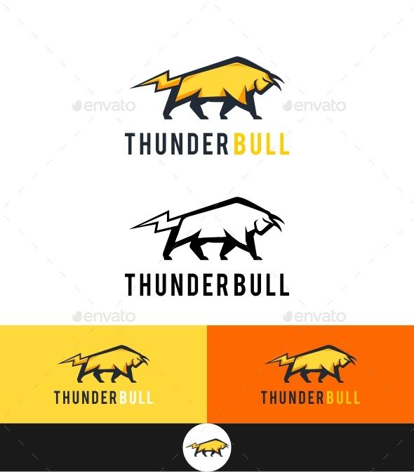 Thunder Bull