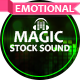 Dramatic Cinematic Piano and Strings - AudioJungle Item for Sale