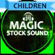 Sad Music Box - AudioJungle Item for Sale