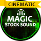 Pirate's Jig - AudioJungle Item for Sale