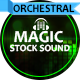Orchestral Logo 2 - AudioJungle Item for Sale