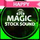 Happy Music Box - AudioJungle Item for Sale