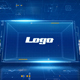 Digital Business Opener - VideoHive Item for Sale