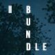 Practical Bundle - GraphicRiver Item for Sale