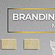 Multipurpose Mock-Up Creator - GraphicRiver Item for Sale