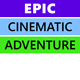 Global Epic Kit
