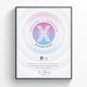 Certificate of Appreciation - GraphicRiver Item for Sale