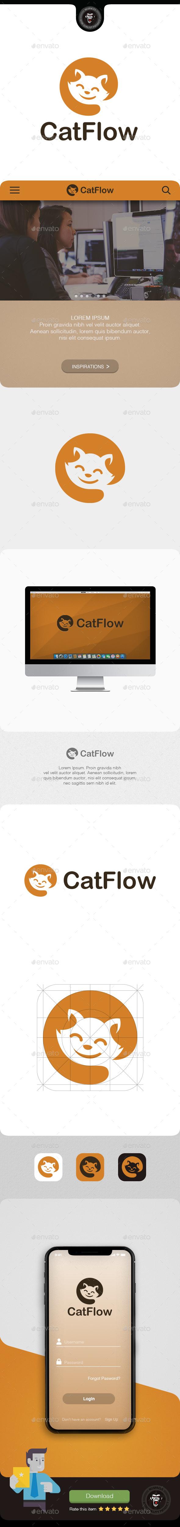 Catflow