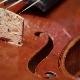 Lyric Violin and Piano