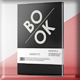 Book Mock-Up / Soft-Cover Edition - GraphicRiver Item for Sale