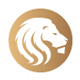 The Lion Logo - GraphicRiver Item for Sale
