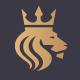 Royal Logo - GraphicRiver Item for Sale