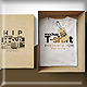 T-shirt Mockup / Box Edition - GraphicRiver Item for Sale